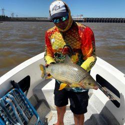 Pesca-de-boga-en-concordia
