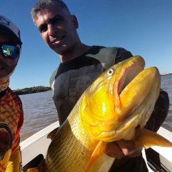 Pesca-de-Dorado-en-concordia